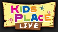 Kidsplaclive