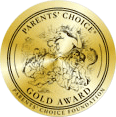 parents' choice gold