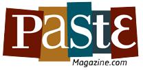 Paste Mag
