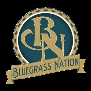 bg-nation-logo_REDUX2