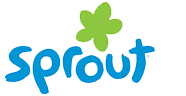 Sprout Press