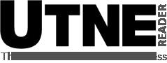 UTNE-LOGO new