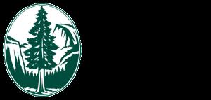 sierraclub-logo