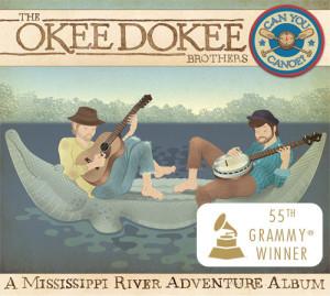 CYC Shop Grammy Sticker